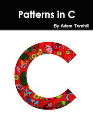 Patterns in C - The book